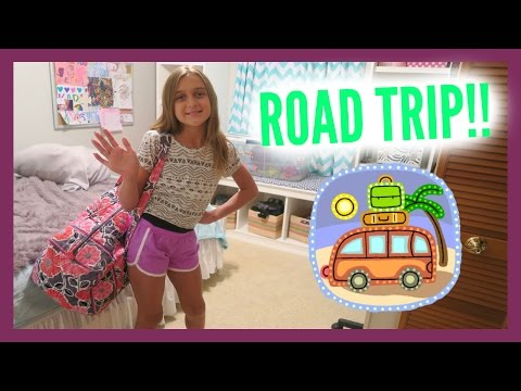 road-trip!-packing-for-chicago!