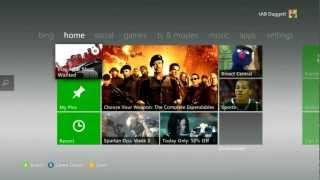 Connect to Xbox Live with iPhone Hotspot