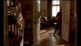 DER TANGO DER RASHEVSKIS Trailer