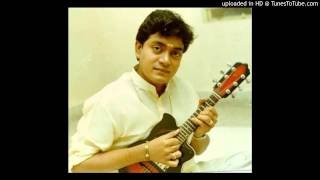 Mandolin Srinivas- Carnatic Music-Viriboni-Bhairavi-Varnam