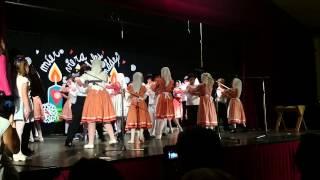 Základná škola, ČSA 15, Moldava nad Bodvou