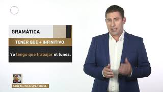 Szólalj meg! – spanyolul, 2017. június 12.