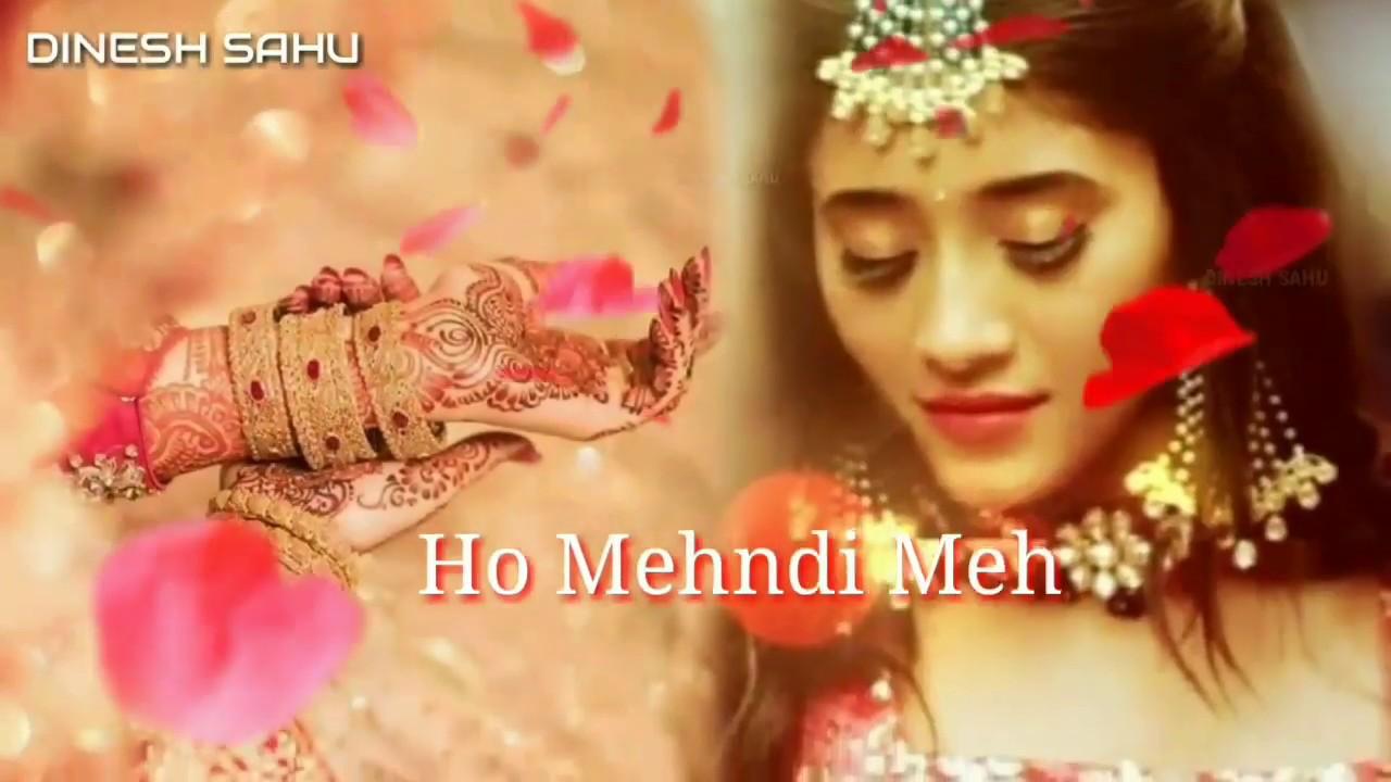 mujhe sajan ke ghar nahi jana mp3 song free download