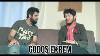 Godoş Ekrem - Atakan Özyurt & Bilal Hancı