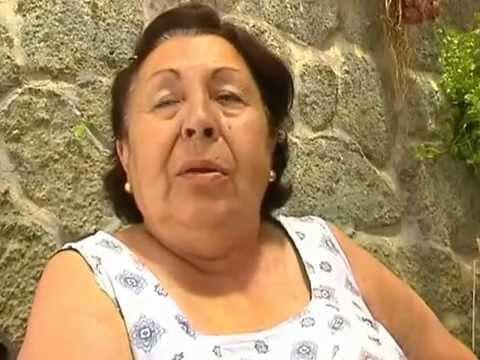 Ciao Grande Rita Parte 4.