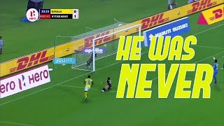 Top Commentary Moments From The Hero ISL 2019-20