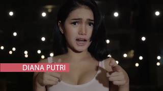 Video Senam Malam Hot Ala Diana Putri download MP3, 3GP, MP4, WEBM, AVI, FLV Januari 2018