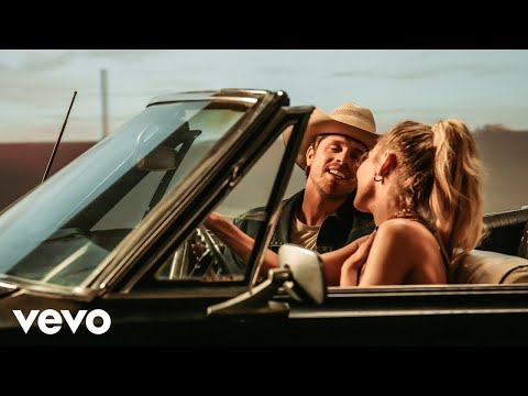Dustin Lynch (feat. MacKenzie Porter)