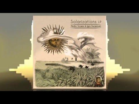 Early Days (Alex Morais Remix) - Igor Avramovic & Pedro Soares