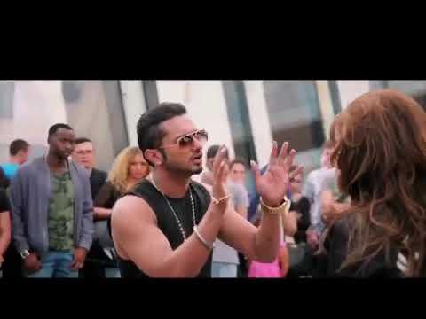 Honey Singh new dehati songs