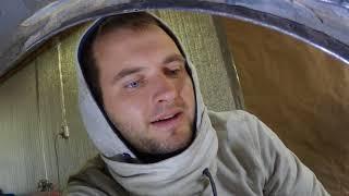 видео КАСКО на Субару WRX (SUBARU WRX)