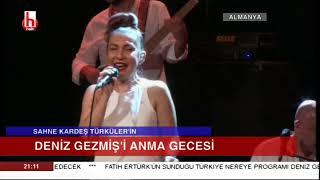 Deniz Gezmiş'i anma gecesi / Türkiye Nereye - 1. Bölüm - 4 Mayıs