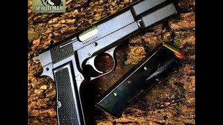 FN Browning Hi Power Surplus Trade In Pistols