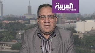 تفاعلكم: مختص يرد على آراء يوسف زيدان الجدلية حول الدين و التاريخ