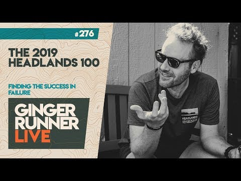 grl-#276-|-my-2019-headlands-100-miler-recap