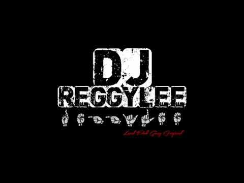 New Urban Hip hop Mix 2018 West coast YG Dj Mustard RJ Drakeo the Ruler and more