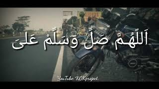 Download Mp3 Sholawat Allahumma Sholli Wa Salim Alaa Sayyidina | Story Wa Rx King Terbaru |