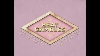 sleepyhead 「BEAT GAMBLES」Teaser