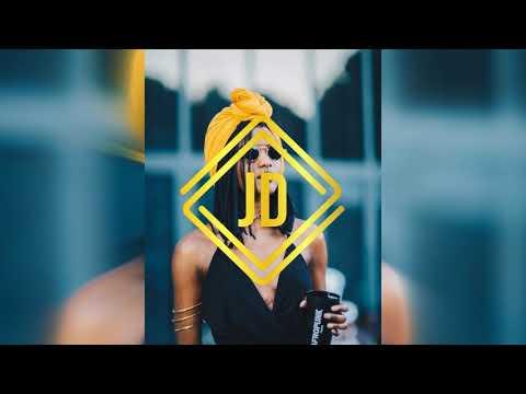 Razihel - Power Up [Juanjo Deluxe Release]