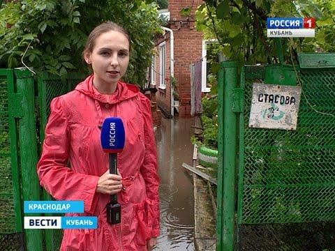 Знакомства в Иркутске по смс и бесплатные объявления