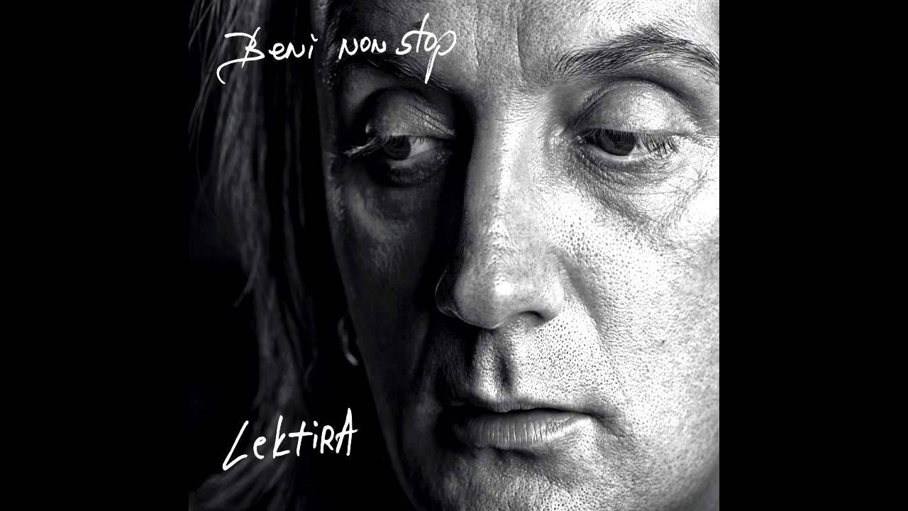 beni-non-stop-laga-i-izmama-album-lektira-hd-original-audio-kusurproduction