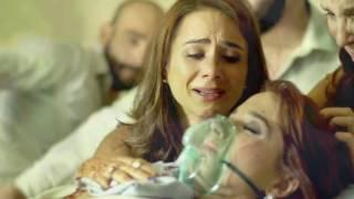 Download Sin Senos si Hay paraiso| Temporada 1| Capitulo 75 Completo HD Mp3