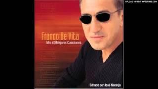 Video Franco de Vita - Luis download MP3, 3GP, MP4, WEBM, AVI, FLV Juni 2018