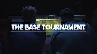The BASE Berlin | eSports Tournament | Ivan Filatov