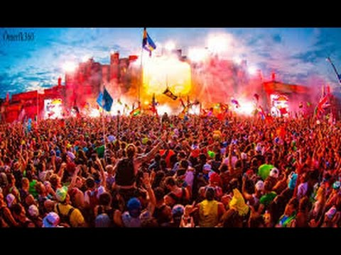 Yves V Vs Dimitri Vangelis Wyman w Lost Frequencie Daylight Reality Full song