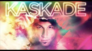 kaskade essential mix part 78