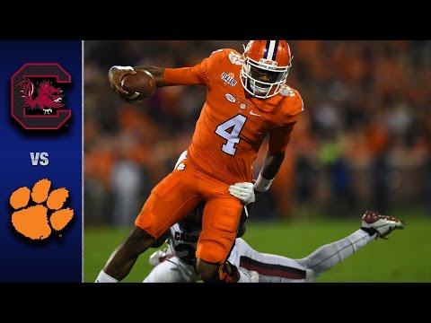 clemson-vs.-south-carolina-football-highlights-(2016)