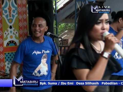 Afita Nada Menghibur Warga Pabedilan Cirebon 2016 - Jodoh Tukar