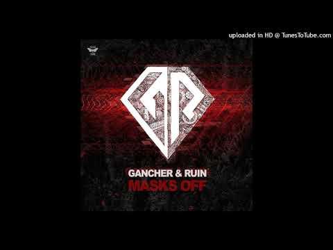 Gancher & Ruin-Vault