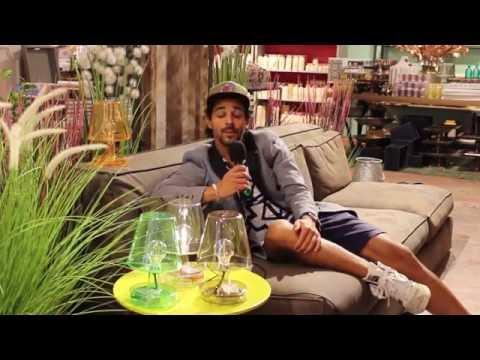 Wäscherei Onlineshop Video JUNI 2016