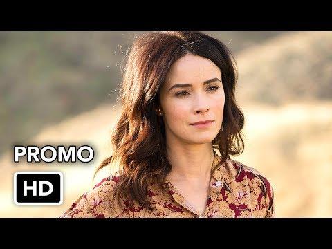 "Timeless 2x06 Promo #2 ""The King of the Delta Blues"" (HD) Season 2 Episode 6 Promo #2"