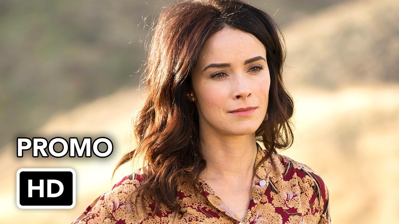 Timeless 2x06 Promo 2 The King Of The Delta Blues Hd Season 2