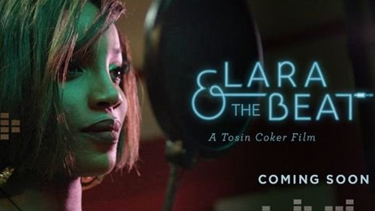 Download Official Trailer Release of Lara and The Beat Movie