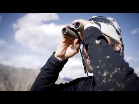 Discover Kyrgyzstan Reconnaissance Trip