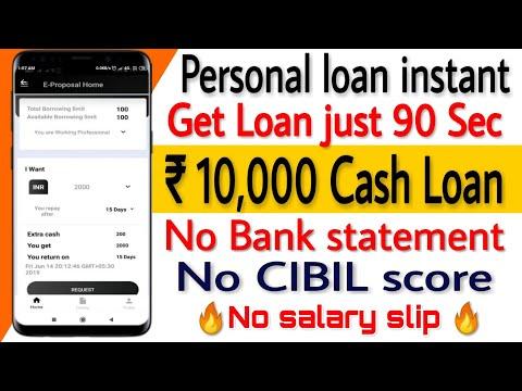 personal-loan-without-cibil-score -emergency-loan- without-bank-statement-loan- -without-salary-loan