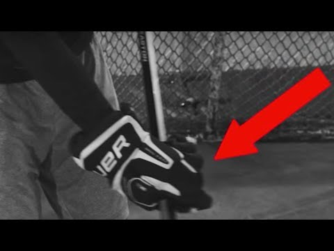 4 STICKHANDLING MISTAKES (Are you making these?)