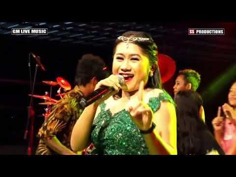 GM Live Music PENGEN DI SAYANG Ayu Dermayu ( YUHA BP4 )