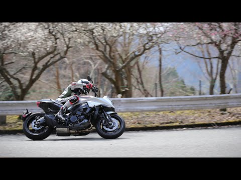 Motorcycle Buyer's Guide   Motorcyclist