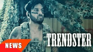 News | Trendster | Jazzy B | Deep Jandu | Full Song Coming Soon | Speed Records