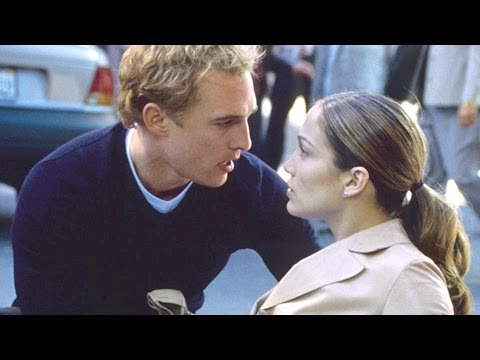 Top 10 Meet Cutes In Movies