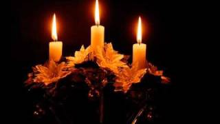 Julian Lloyd Webber  Royal Philharmonic Orchestra Pie Jesu 2001(Instrumental)