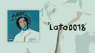 kezior - LATO0018'