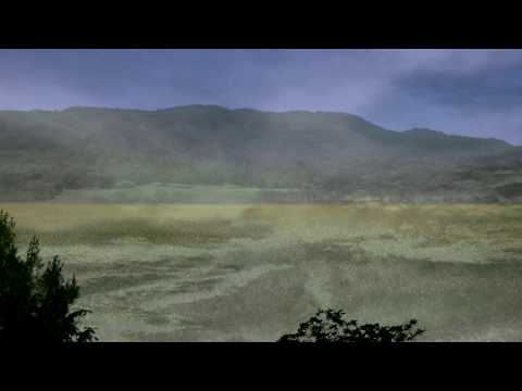 Yoga, Meditation, Relaxation - Moon Valley - Ambient Introspection