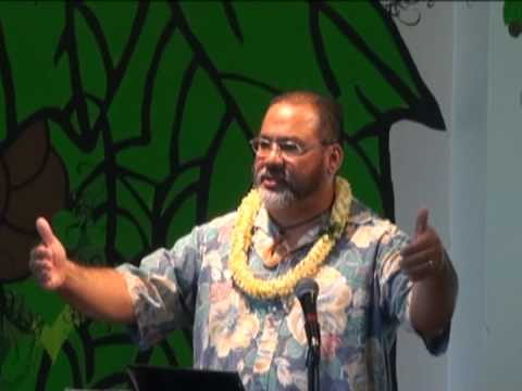 Theocracy - Kingdom Of God Part Five - Kamehameha III Hawaiian Constitution