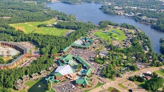 Wisconsin Dells Hotels: Travelers' choice Top 10 Best hotels in Wisconsin Dells WI