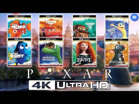 pixar-4k-blu-ray-releases-(brave,-cars,-finding-nemo,-inside-out,-ratatouille)-best-buy-steelbook